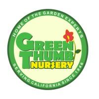 Green Thumb Nursery Southern