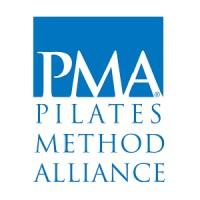 Pilates Method Alliance Linkedin