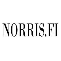 Norris Cosmetics