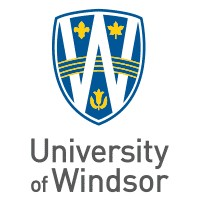 University of Windsor Mission Statement, Employees and Hiring | LinkedIn