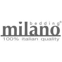 Materassi Divano Letto Milano.Milano Bedding Linkedin