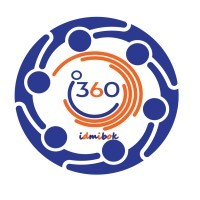 360 Health Systems Diagnostics and Correction (360HSDC) Job Recruitment (5 Positions)
