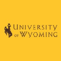 Image result for university of wyoming