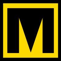Marion Body Works logo