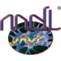 Medical Diagnostic Laboratories logo
