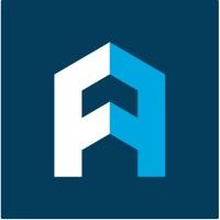 Finance Of America Reverse Llc Linkedin