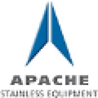 Apache Stainless Equipment logo