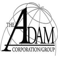 The Adam Corporation/Group   LinkedIn