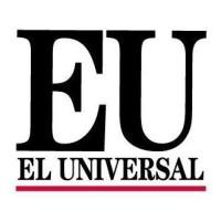 Diario El Universal Cartagena | LinkedIn