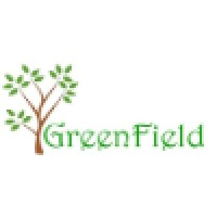 Green Field Health Management Limited Recruitment April 2021, Careers & Job Vacancies (5 Positions)