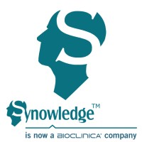Synowledge LLC