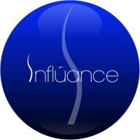 Influance Hair Care Linkedin