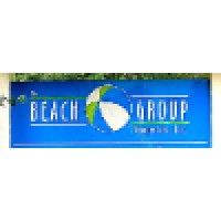 The Beach Group Properties Llc Linkedin