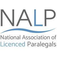 NALP | National Association of Licensed Paralegals | LinkedIn