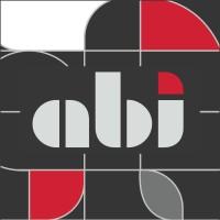 Advanced Business Interiors Linkedin