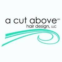 A Cut Above Hair Design Llc Linkedin