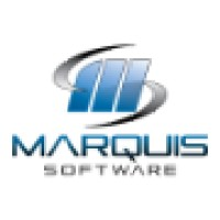 Marquis Software Development Inc Linkedin