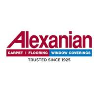 Alexanian Carpet, Flooring & Window