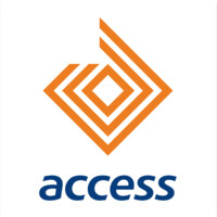 Access Bank Plc Recruitment for Executive Assistant