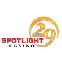 Spotlight 29 casino restaurants reviews