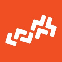 Canvas Credit Union: Karriere und aktuelle Beschäftigte