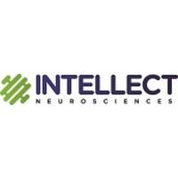 Intellect Neurosciences logo