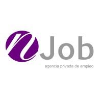NORD JOB ETT S.L. | LinkedIn