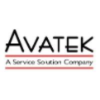 Avatek Corporation Linkedin