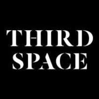 Third Space Linkedin
