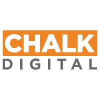 Chalk Digital logo