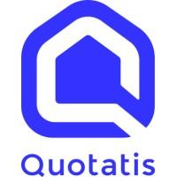 Quotatis   LinkedIn