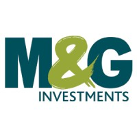 m&g investment management ltd