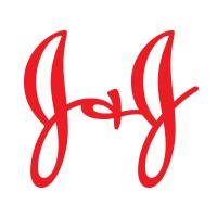 Johnson & Johnson Recruitment 2021, Careers & Jobs Vacancies (4 Positions)