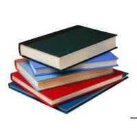 تحميل كتاب التعلم الذكي pdf