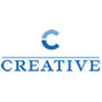 R & D COVID-19 Officer at Creative Associates International