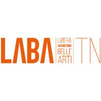 LABA Trentino | Libera Accademia di Belle Arti | LinkedIn