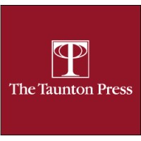 Taunton Press Inc Linkedin