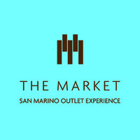 THE MARKET - San Marino Outlet Experience   LinkedIn