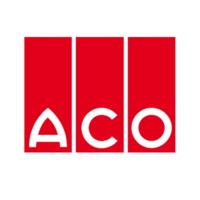 Aco Water Management Uk Linkedin