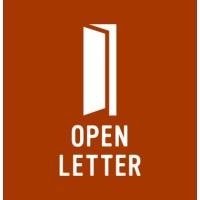 Open Letter Books | LinkedIn