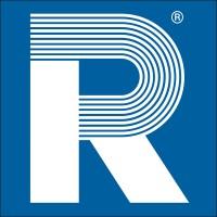 Renaissance Learning   LinkedIn