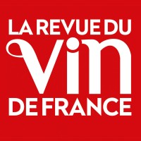 La Revue du vin de France | LinkedIn