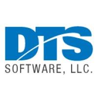 Dts DTS:X