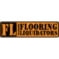 Flooring Liquidators Inc Linkedin