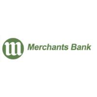 Merchants Bank Rugby Linkedin