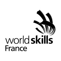 WorldSkills France - COFOM