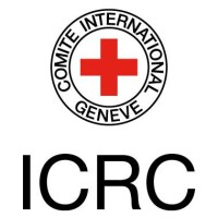International Committee of the Red Cross Recruitment 2021, Careers & Job Vacancies (3 Positions) | ICRC Recruitment