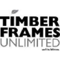 Timber Frames Unlimited Llc Linkedin