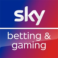 Sky betting and gaming corporations mlb betting news