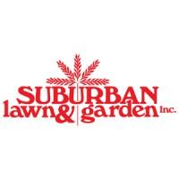 Suburban Lawn Amp Garden Inc Linkedin